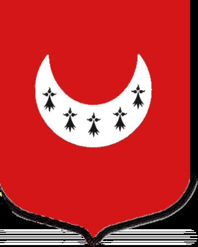 Armorial du Poitou