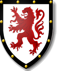 Richard de Cornwall