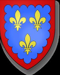 Jean de France,duc de Berry
