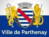 ville Parthenay